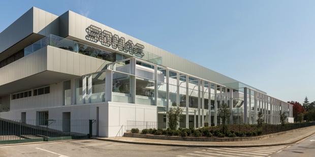 Sonae é a empresa portuguesa mais atractiva para jovens