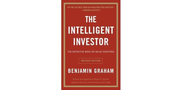 """""""The Intelligent Investor"""": o passado aqui tão perto"""