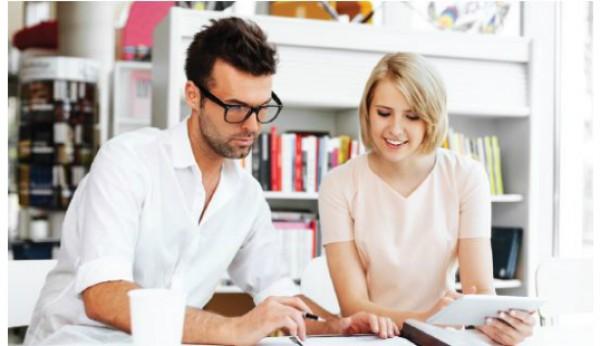 Randstad Insight | Como experiências positivas impactam o employer brand