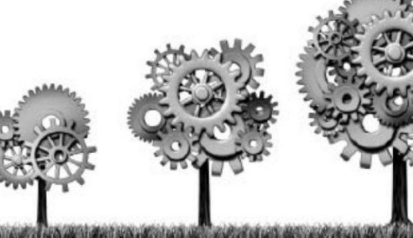 Randstad Insight |Revolução humana | Randstad workmonitor