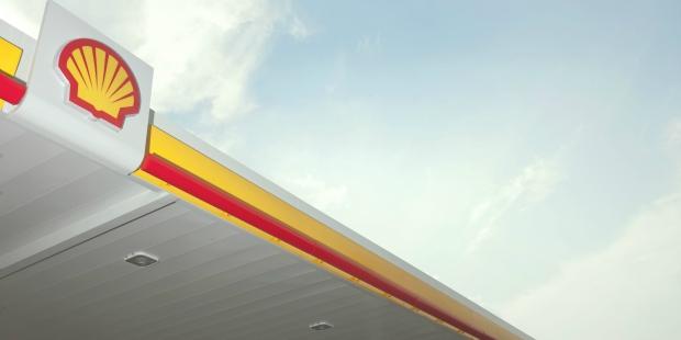 Shell vende participação na Woodside por 1,5 mil milhões