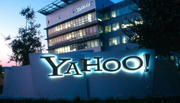 Yahoo aprova venda à Verizon
