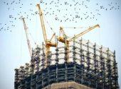 Nacala Holdings reforça aposta na construção com nova compra