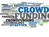 Abreu Advogados discute financiamento para PME