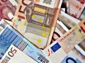 Espanha com o maior aumento de milionários na Europa