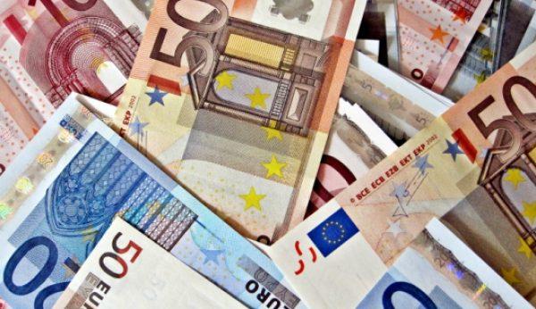 Investimento via vistos gold cai 3,4%