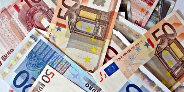 Fundo francês tem 400 milhões para investir em startups