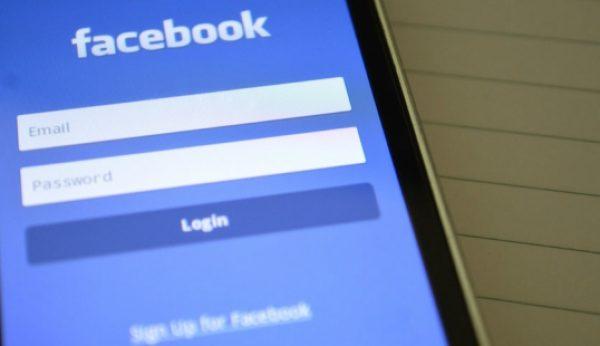 7 erros que os CEOs cometem no Facebook
