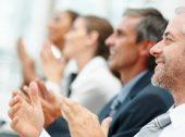 Profissionais felizes aumentariam produtividade em 300 milhões