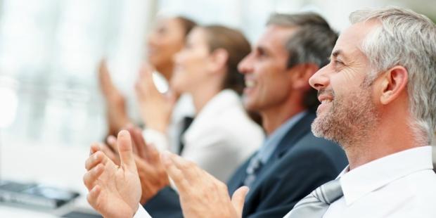 Portugueses confiam mais em PMEs do que em grandes empresas