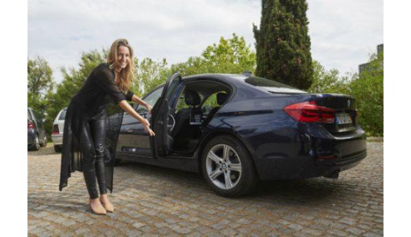 Cabify: a concorrente da Uber que quer conquistar Portugal