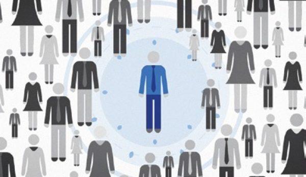 Randstad Insight | Sabe identificar um talento?