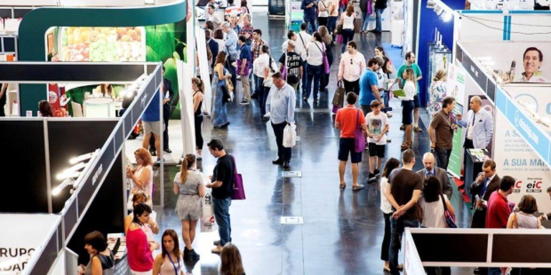 Expofranchise mobiliza empresários
