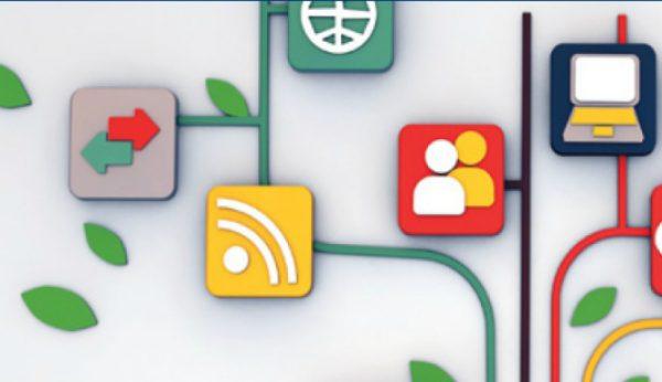 Accenture Digital Business | A força de trabalho das companhias de seguros do futuro