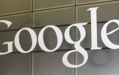 Segredos da Google desvendados por colaboradores