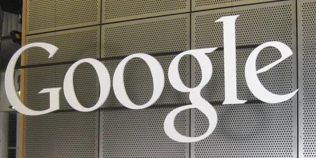 Google reage a multa de 2,4 mil milhões de euros