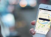 Prejuízo de mil milhões para a Uber