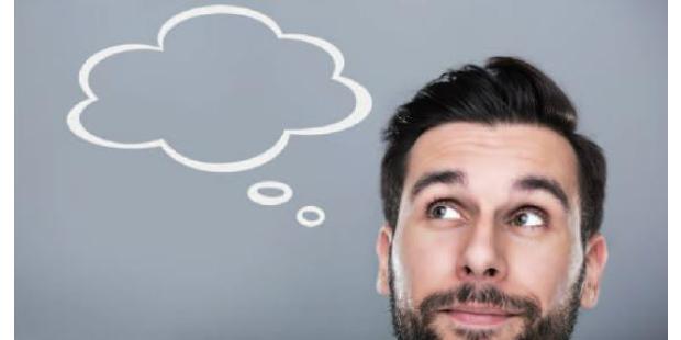A arte perdida de pensar em grandes organizações