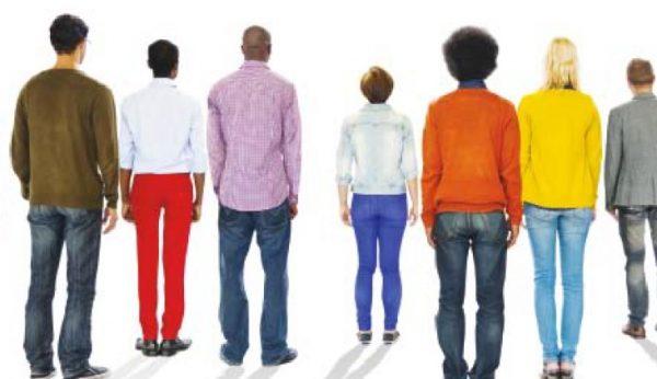 Randstad Insight | Como atrair os colaboradores das gerações Y e Z
