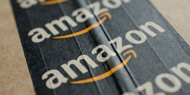 Retalhistas exigem igualdade fiscal para Amazon e Alibaba