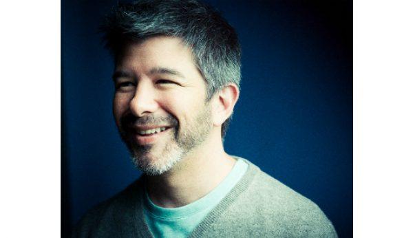 Travis Kalanick não vai voltar a ser CEO da Uber