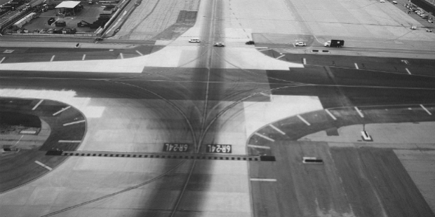 Montijo na mira da Ana – Aeroportos de Portugal