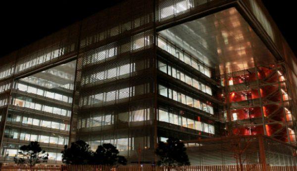 Santander compra Popular por um euro