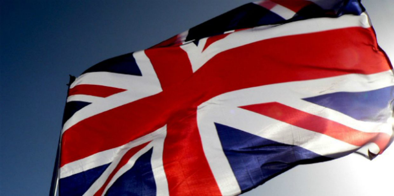 Reino Unido vai ter acesso ao mercado financeiro europeu