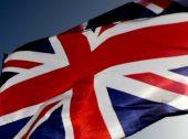 CEOs britânicos consideram abandonar Reino Unido