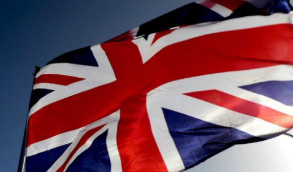 Reino Unido e UE avançam nas negociações do Brexit