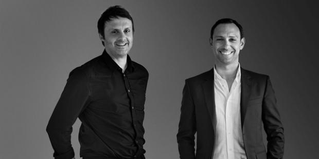 Carrefour é o novo accoinista da Showroomprivé