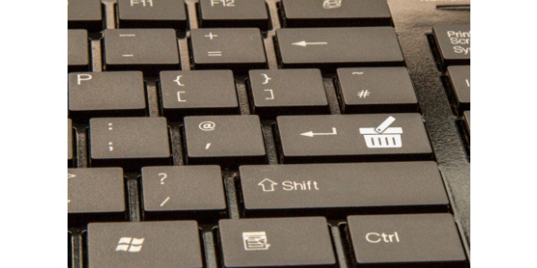 Online vai pesar 15% nas vendas totais em 2020