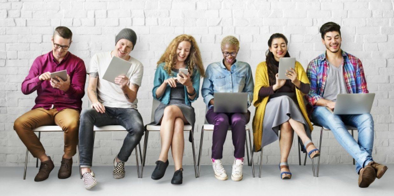 O que preocupa os investidores Millennials?