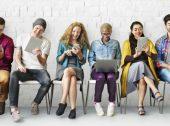 Jovens elegem empresas mais atractivas de Portugal
