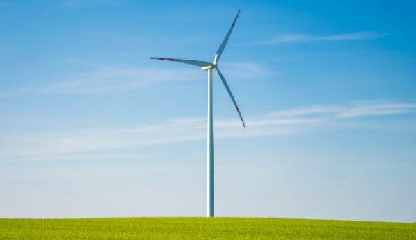 Fusão da Gamesa e Siemens Windpower arranca a 29
