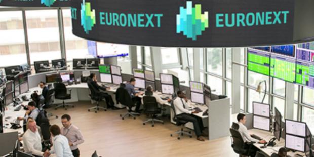 Euronext Lisboa tem novo CEO