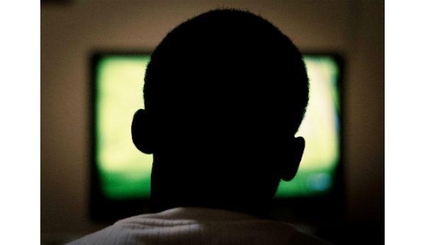 Já posso ver TV sem assinar um pacote de canais?