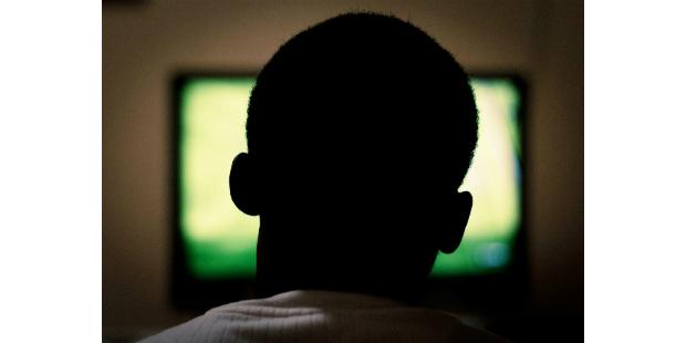 Altice confirma interesse na compra da Media Capital