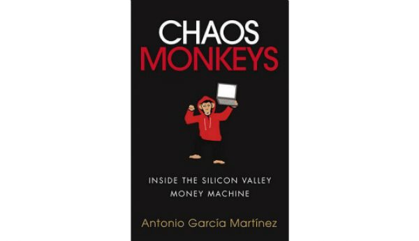 """Empreendedores são """"chaos monkeys"""" da sociedade"""