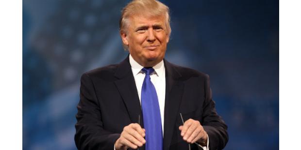 Sabe o que são Trumponomics?