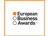 European Business Awards revela vencedores portugueses