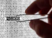 Gastos em segurança tecnológica vão atingir 1,22 mil milhões