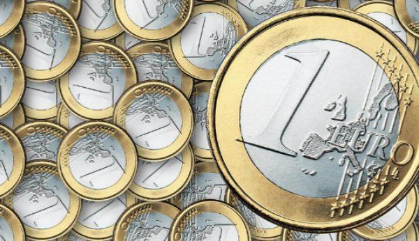 Conhece a directiva europeia sobre pagamentos atrasados?