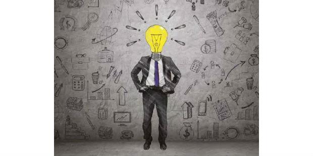 Especial: Inovação e Empreendedorismo