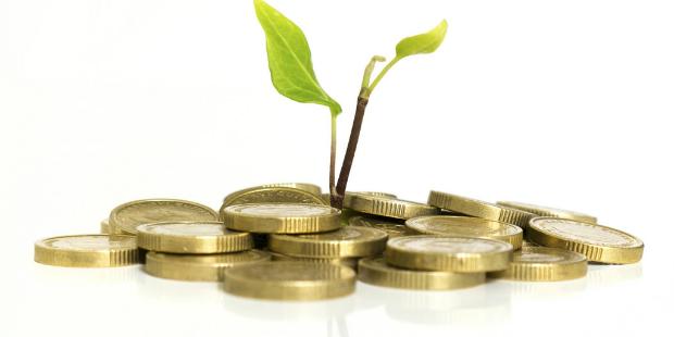 Investimento estrangeiro vai aumentar em Portugal