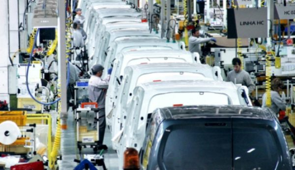 Opel e Vauxhall oficialmente parte do Grupo PSA