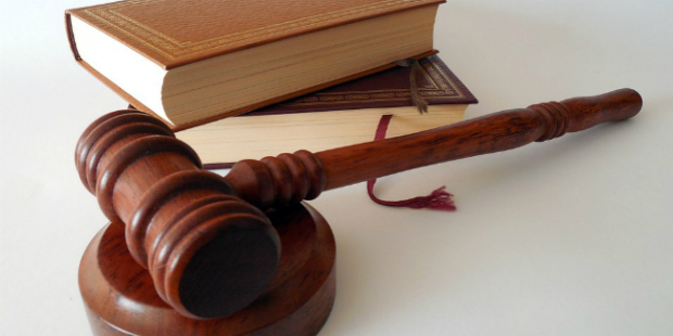 Erro da Segurança Social penhora mais de 500 advogados