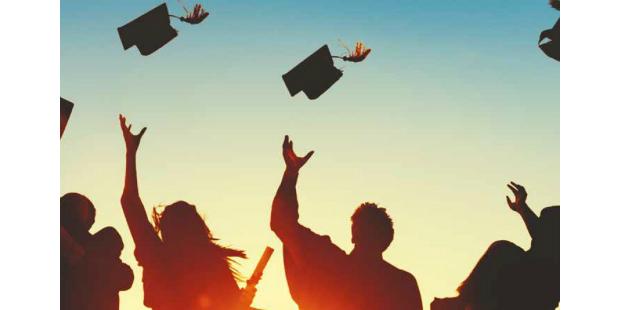 Especial: MBA's & Pós-Graduações