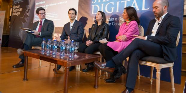 O digital tem um lado negro?