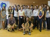 ClimateLaunchpad tem 15 mil euros para ideias de cleantech